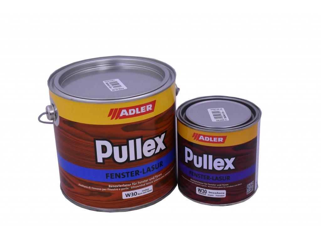 ADLER Pullex Fenster Lasur (3)