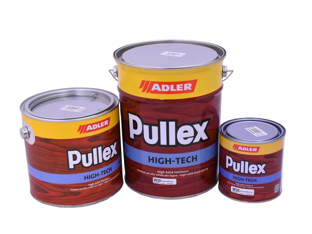 ADLER Pullex High Tech (2)
