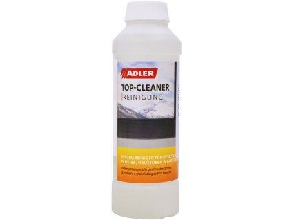 adler top cleaner 1
