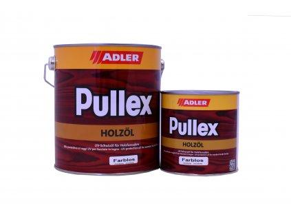 ADLER Pullex Holzöl (2)