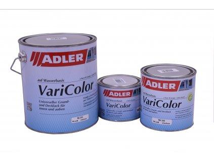 ADLER Varicolor (3)