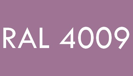 ADLER Pullex Aqua Terra - ekologický olej Velikost balení: 0,75L, Odstín RAL: RAL 4009 - fialová pastelová