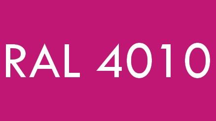ADLER Pullex Aqua Terra - ekologický olej Velikost balení: 0,75L, Odstín RAL: RAL 4010 - fialová telekomunikační
