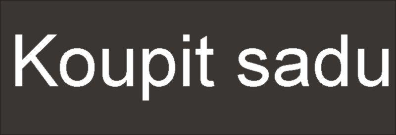 koupit_sadu