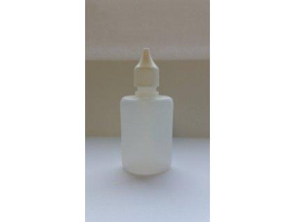 Aplikační lahvička 55ml