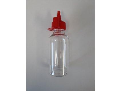 aplikační lahvička 110ml