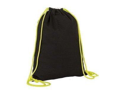 mini batoh na zada district 1581326181
