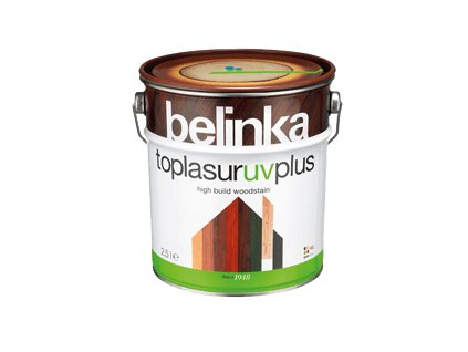 Toplasur UV Plus 2,5 L