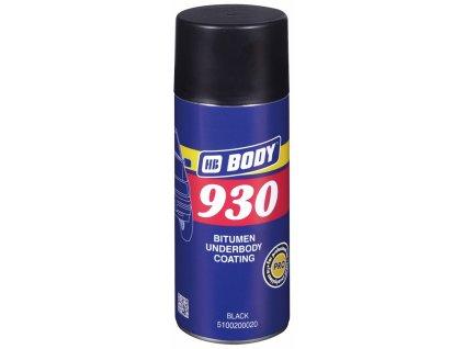 930 spray