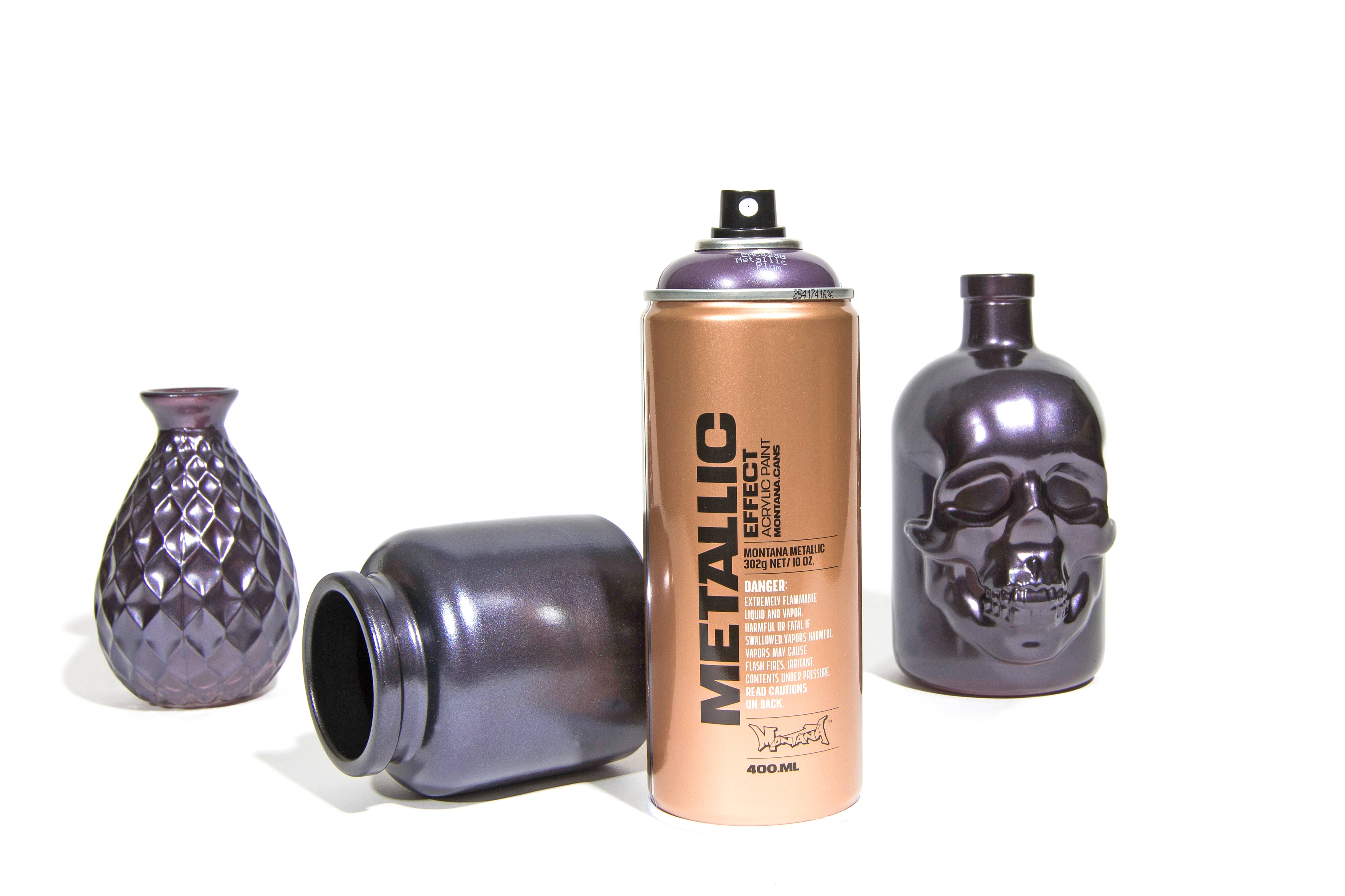 1710_Montana_Metallic_Can_Plum