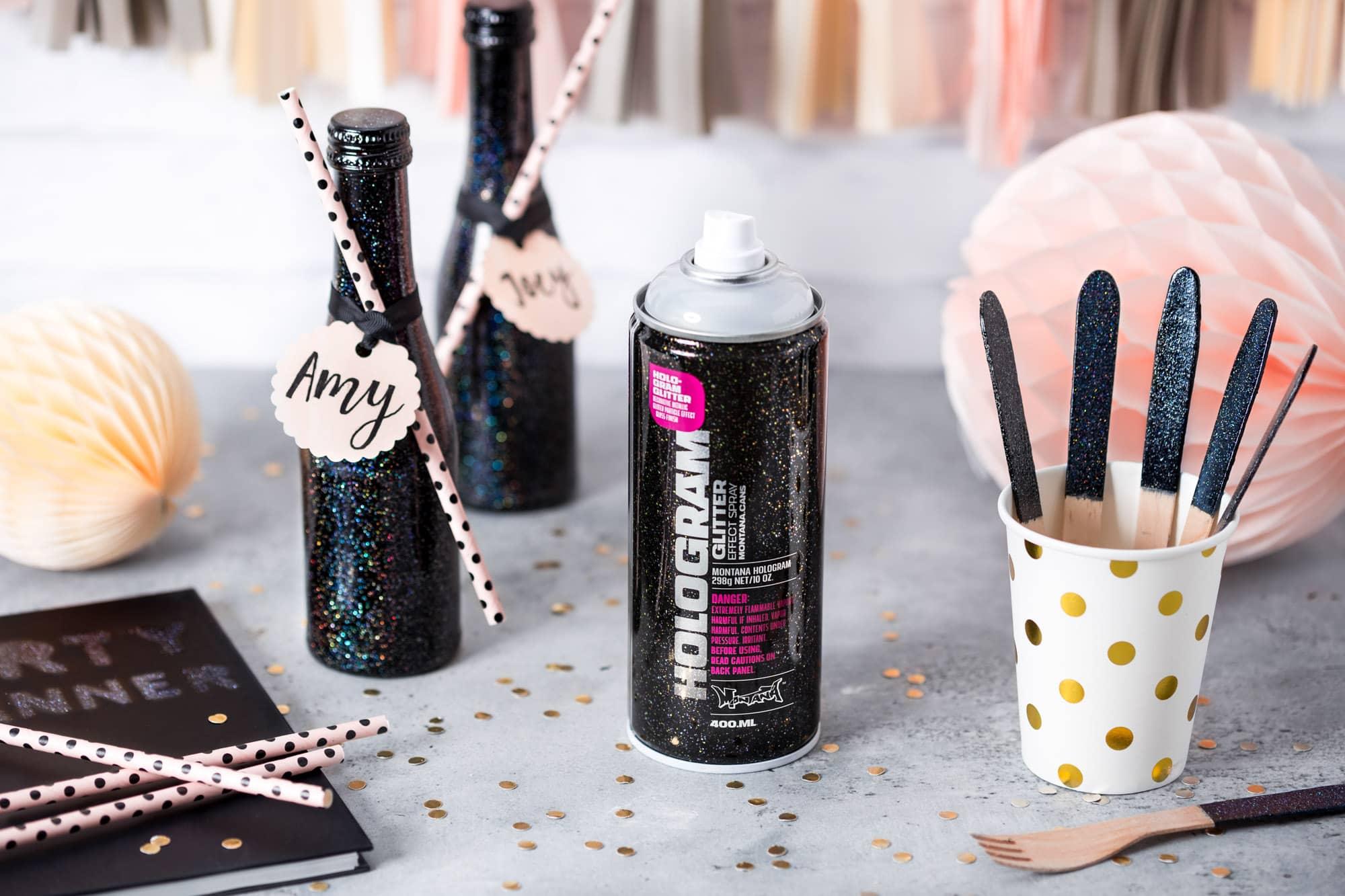Montana-Cans-GRAM-Glitter-Effect-Spray-DIY_Alles_Quer_Branding