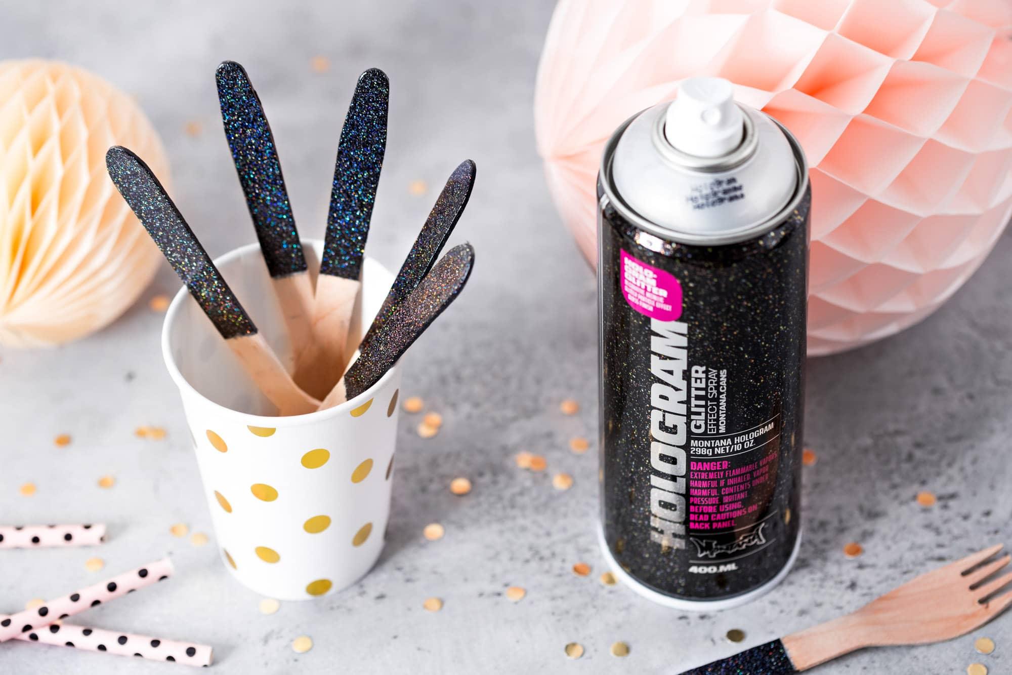 Montana-Cans-GRAM-Glitter-Effect-Spray-DIY_Besteck_Quer_Branding