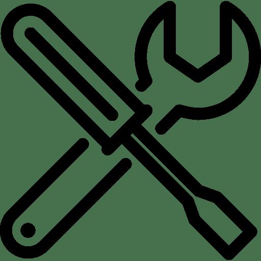 repair-tools