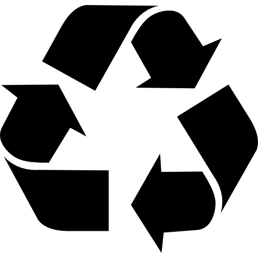 triangular-arrows-sign-for-recycle