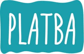 platba-1