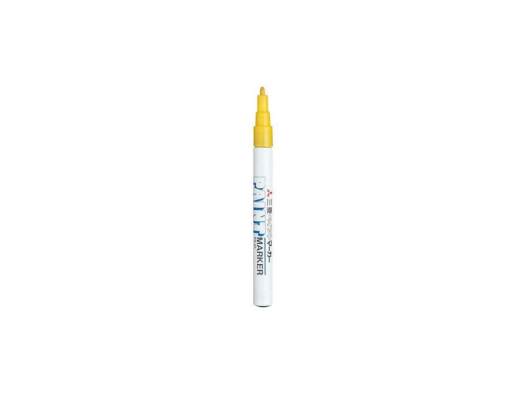 uni paint px 20 (7)
