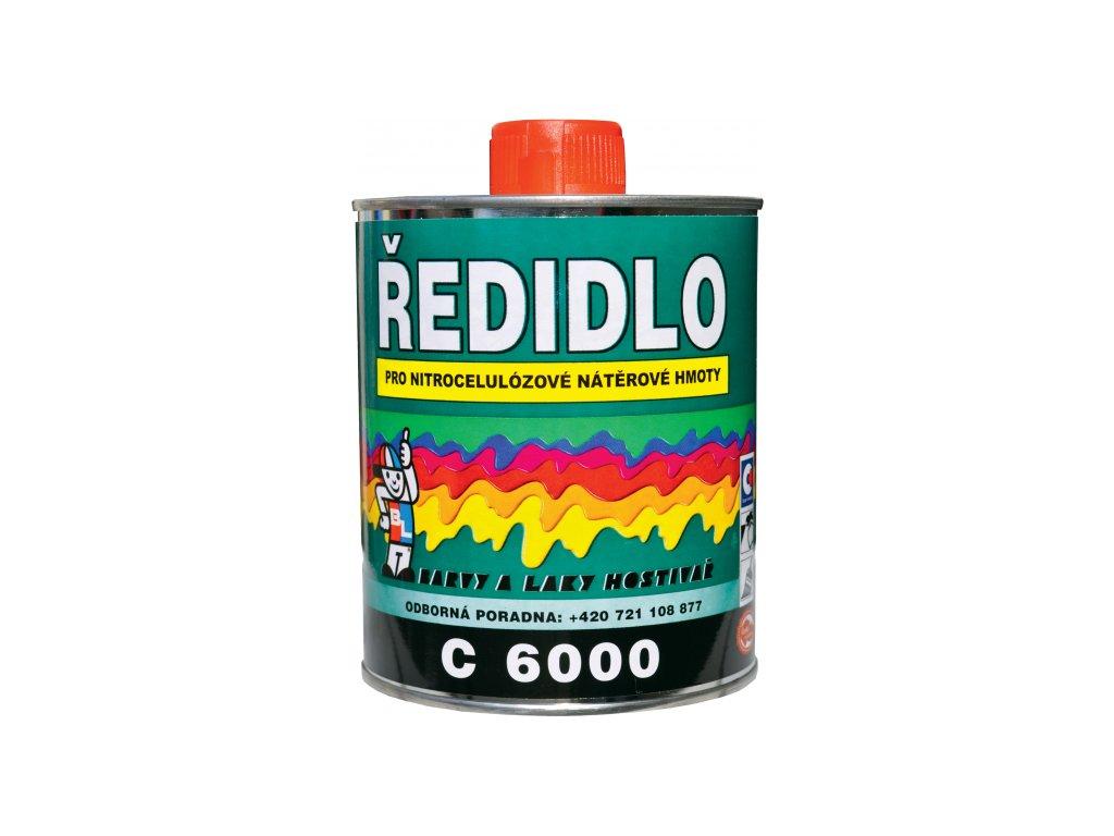 redidlo c6000