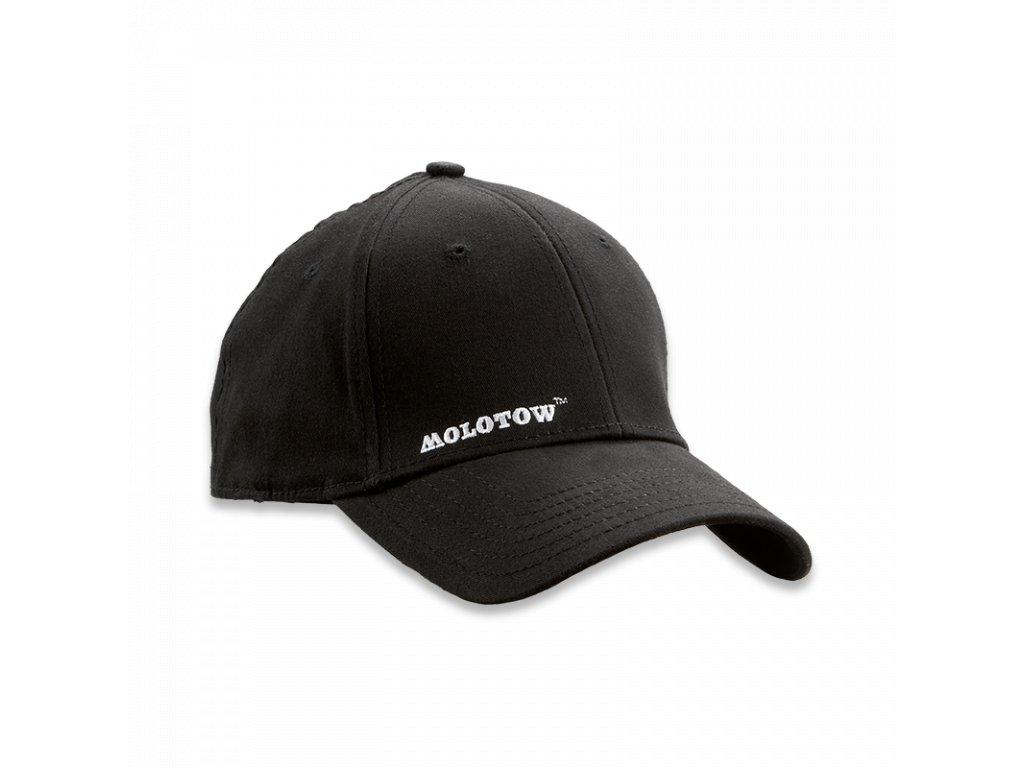 800605 1 molotow basecap 1