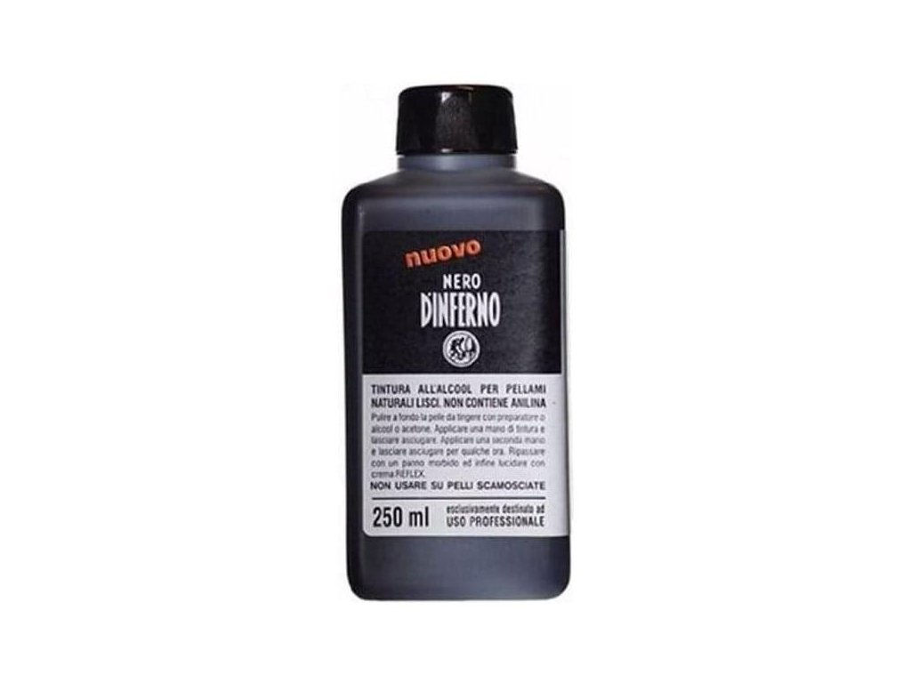 nero dinferno dye 250ml p791 1669 medium