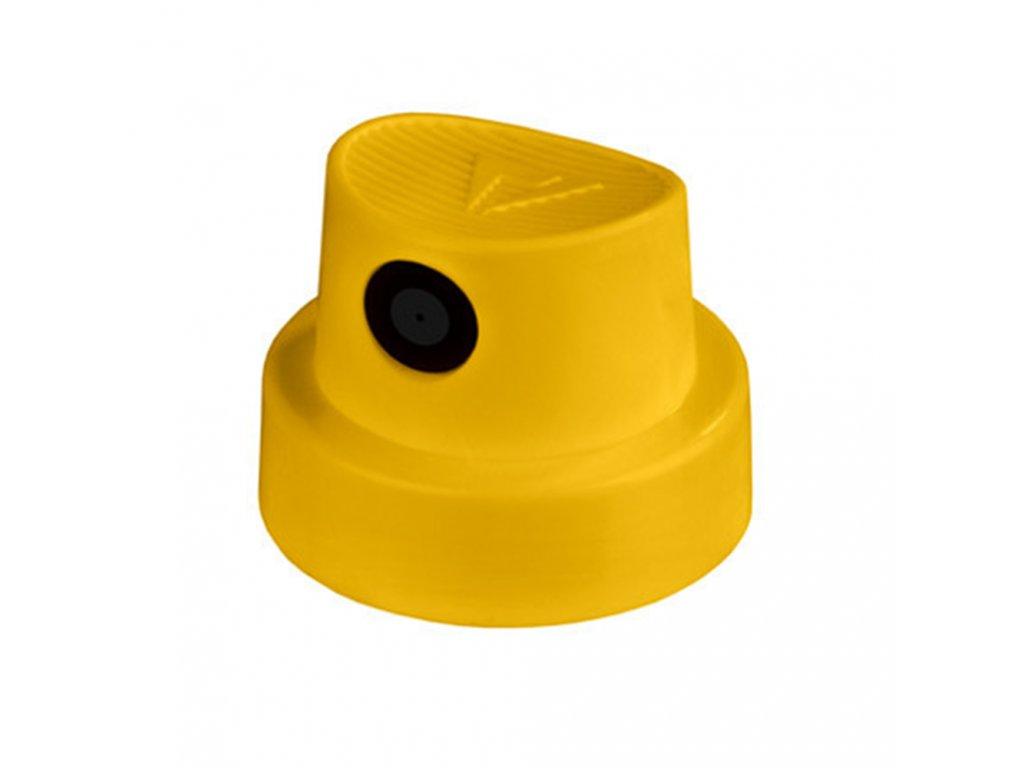 kobra yellow fat caps p235 488 zoom