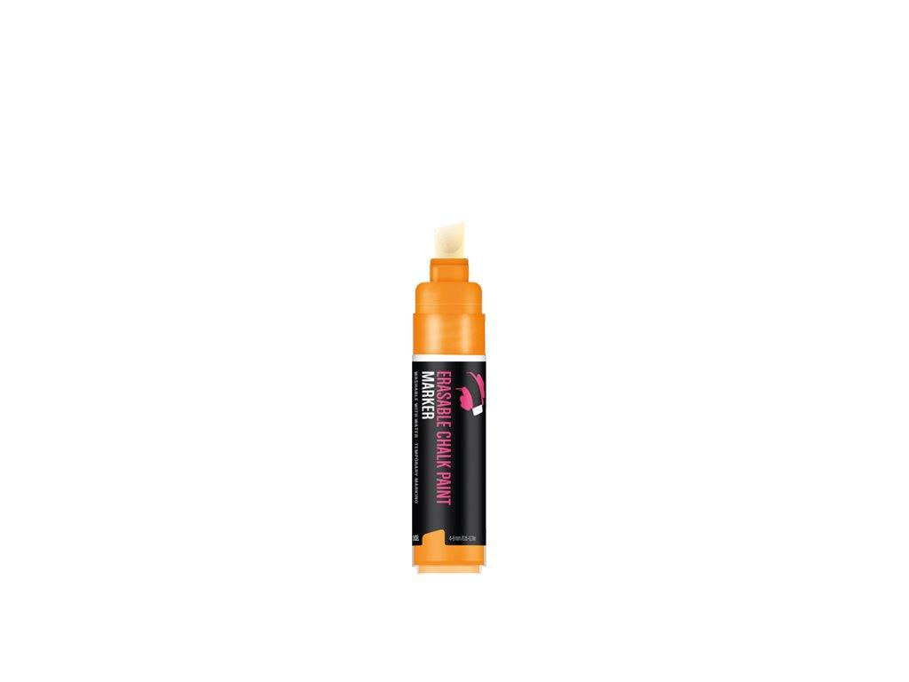 MTN Chalk marker 8 mm  10 barev