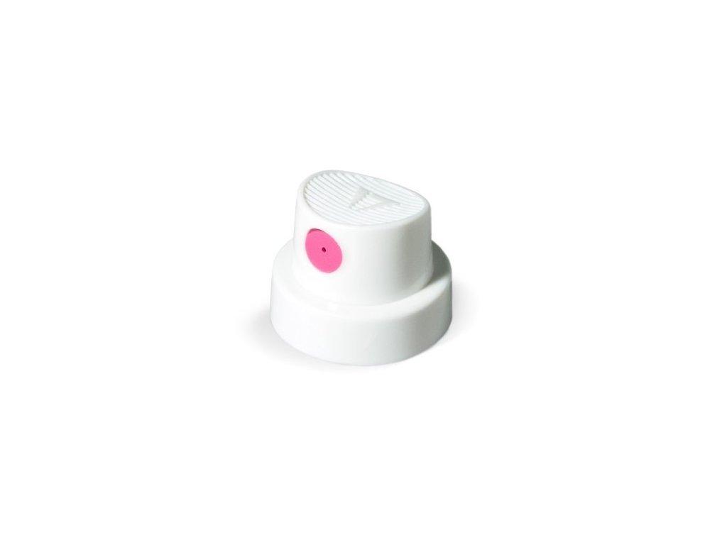 pink fatcap siroky