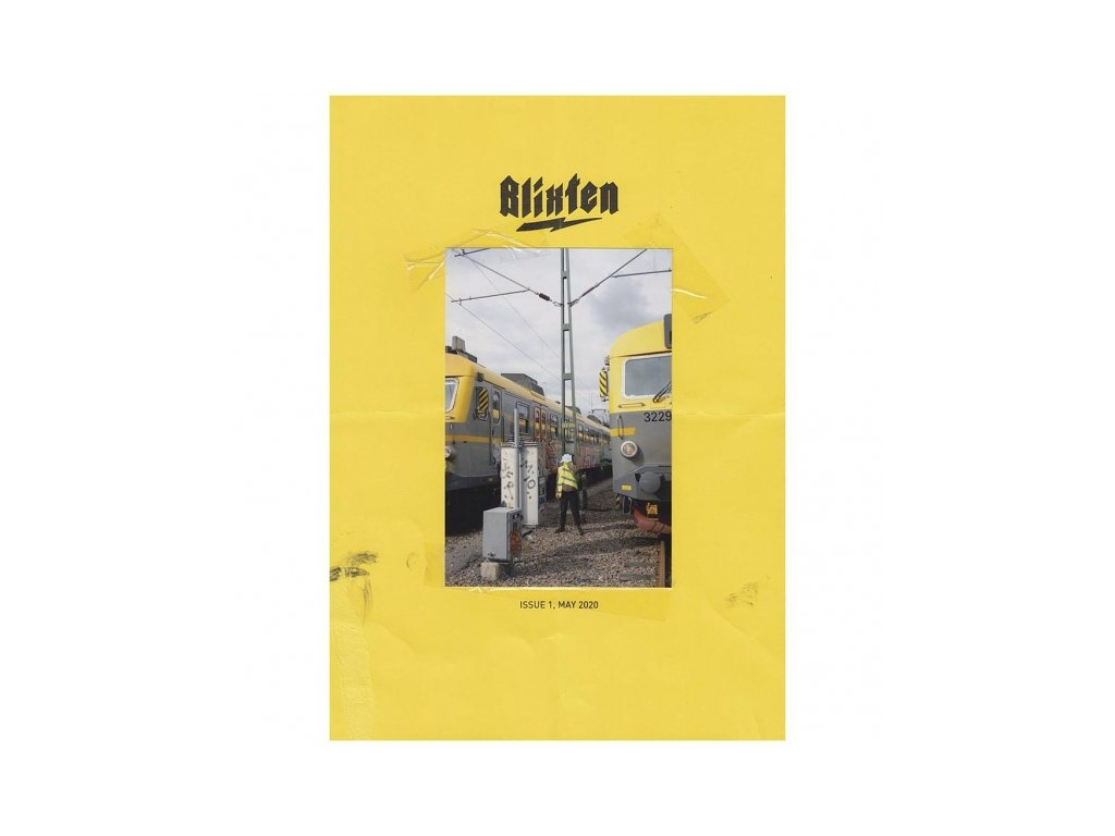 1504 blixten magazine 1 all 2032 6