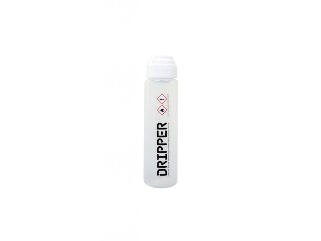 dope dripper 18 empty (1) upr 10 10