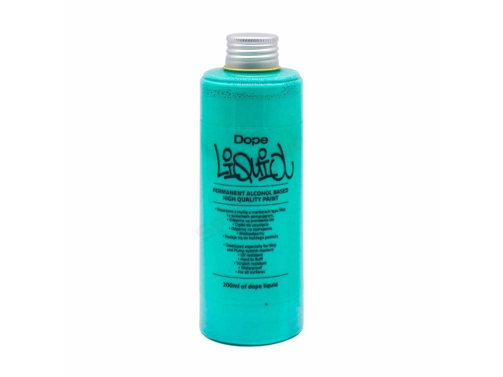 Dope Liquid Paint 200