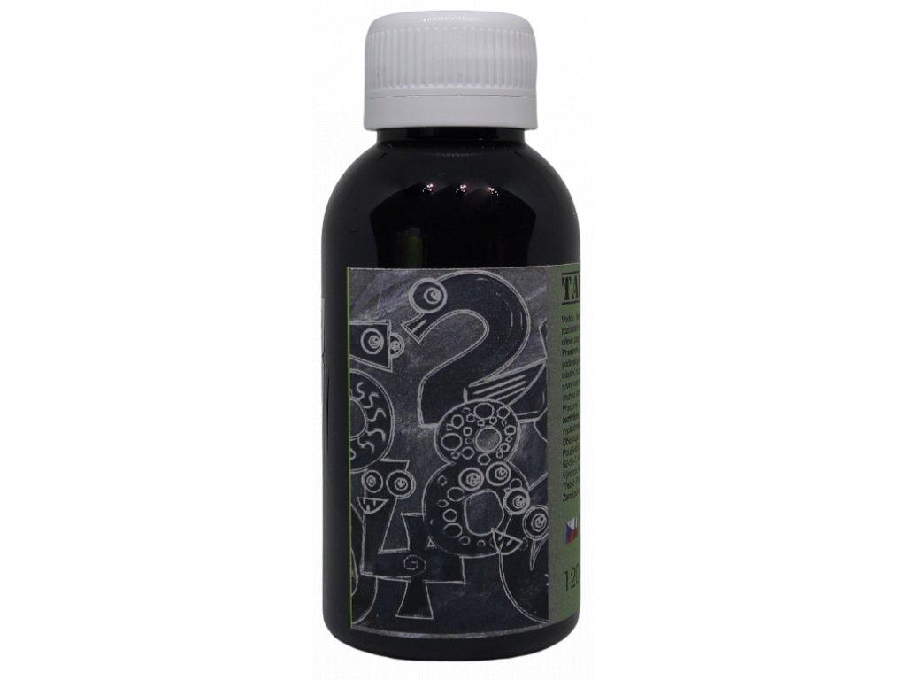 akrylova barva artemiss (6)