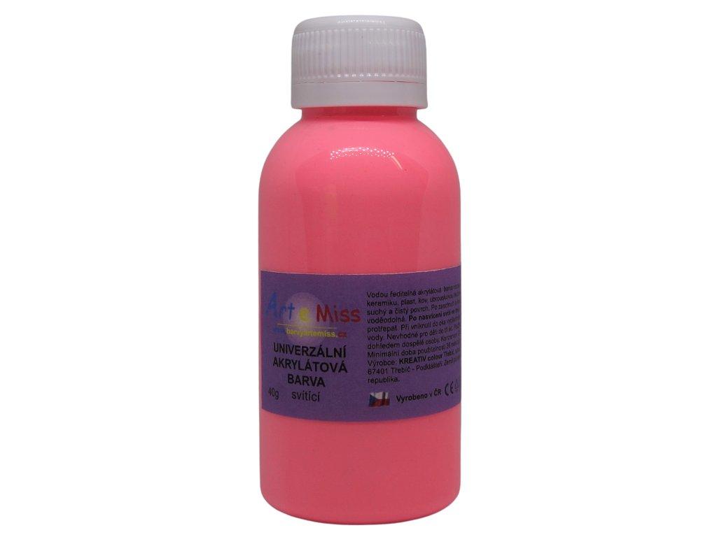 akrylova barva artemiss (7)