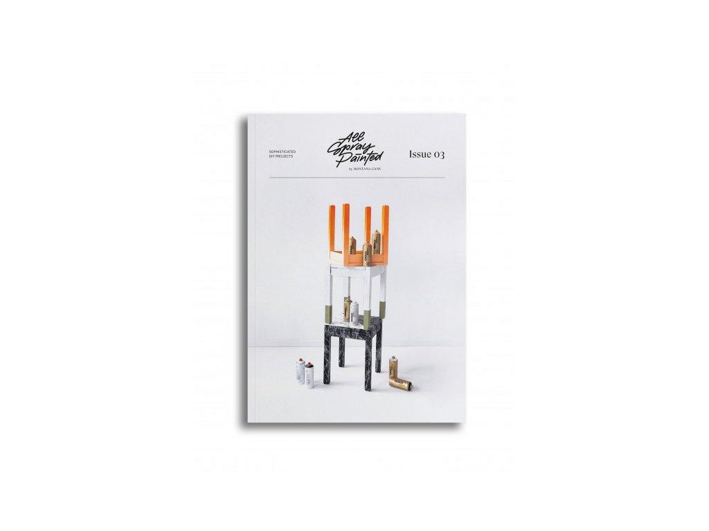 Allspraypainted Magazine 2020 issue 03 montanaCans 600x600