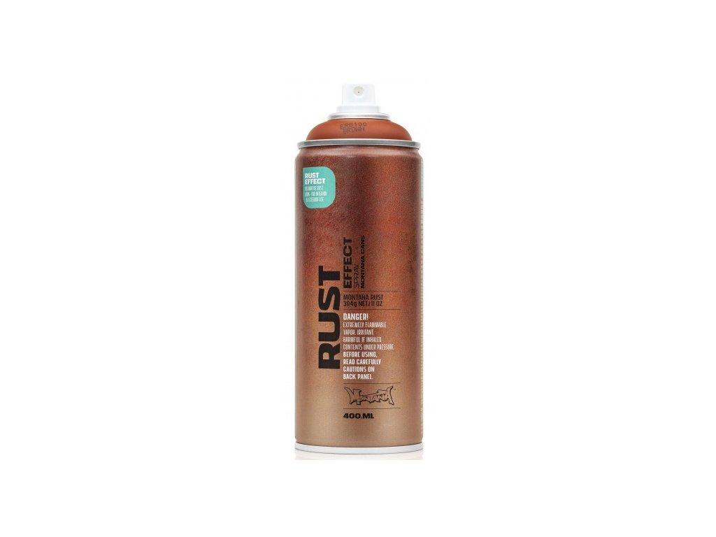 rust effect spray (6)
