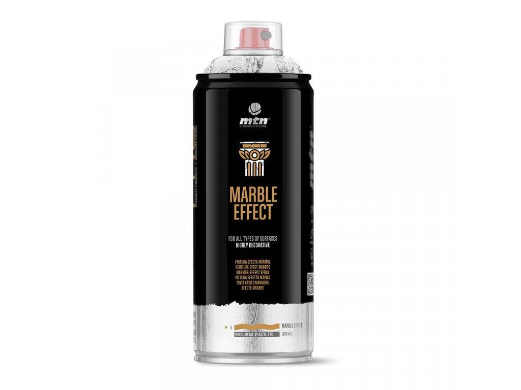 MTN PRO Marble Effect 8255