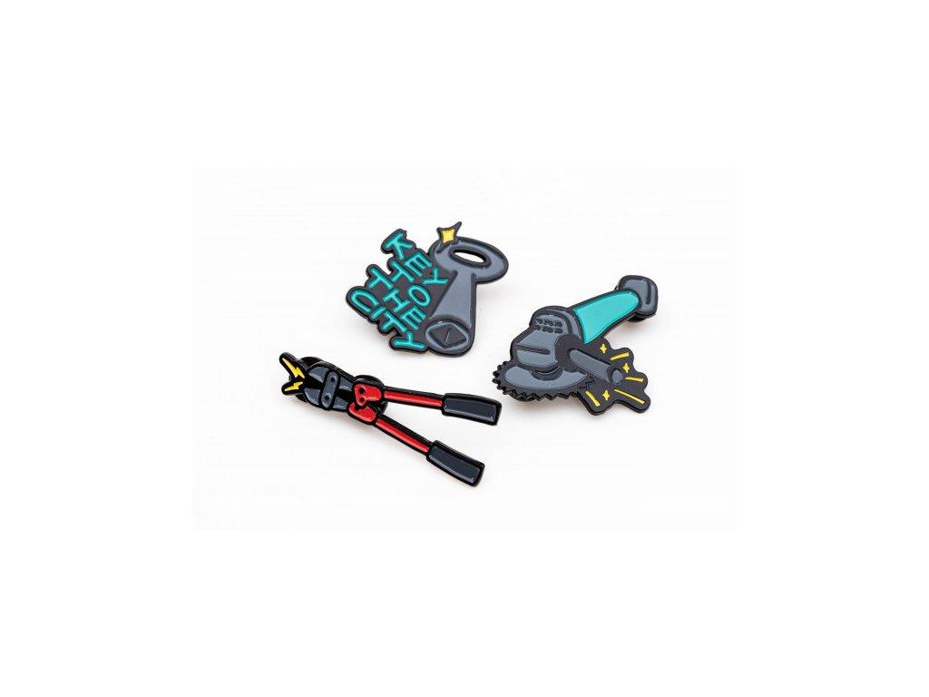 MontanaCans Keys To Success Pinset 8906 600x600