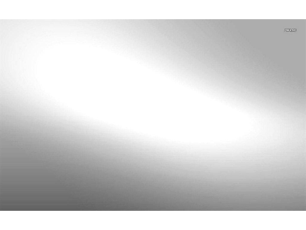 mtn street dabber 18mm paint (5) upr 10 10