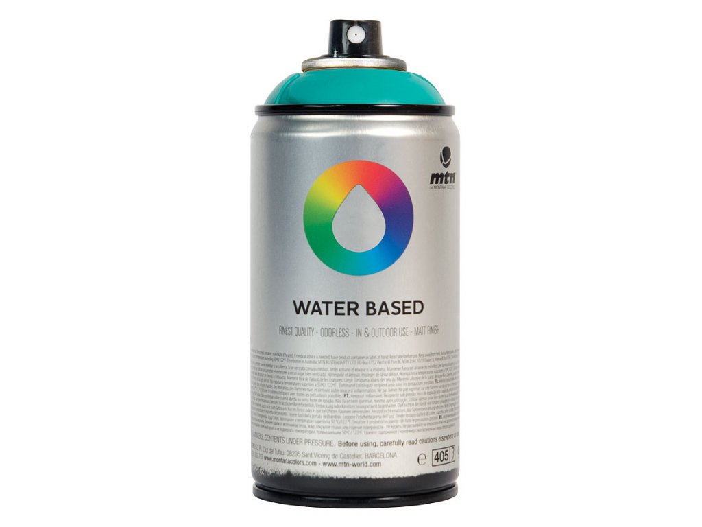 mtn water based (3)