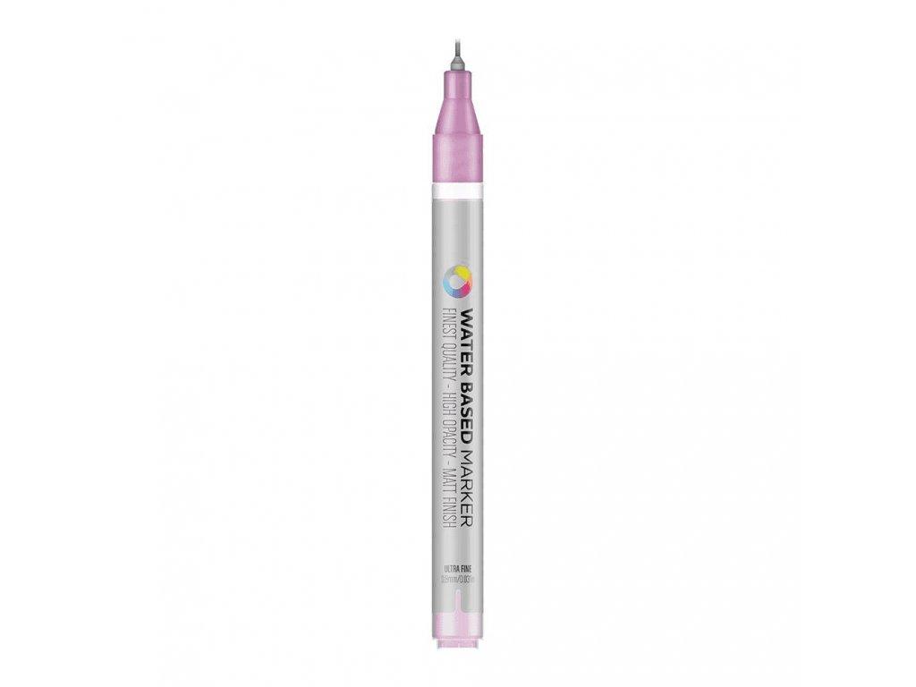 mtn water based paint marker 0 8mm ultra fine