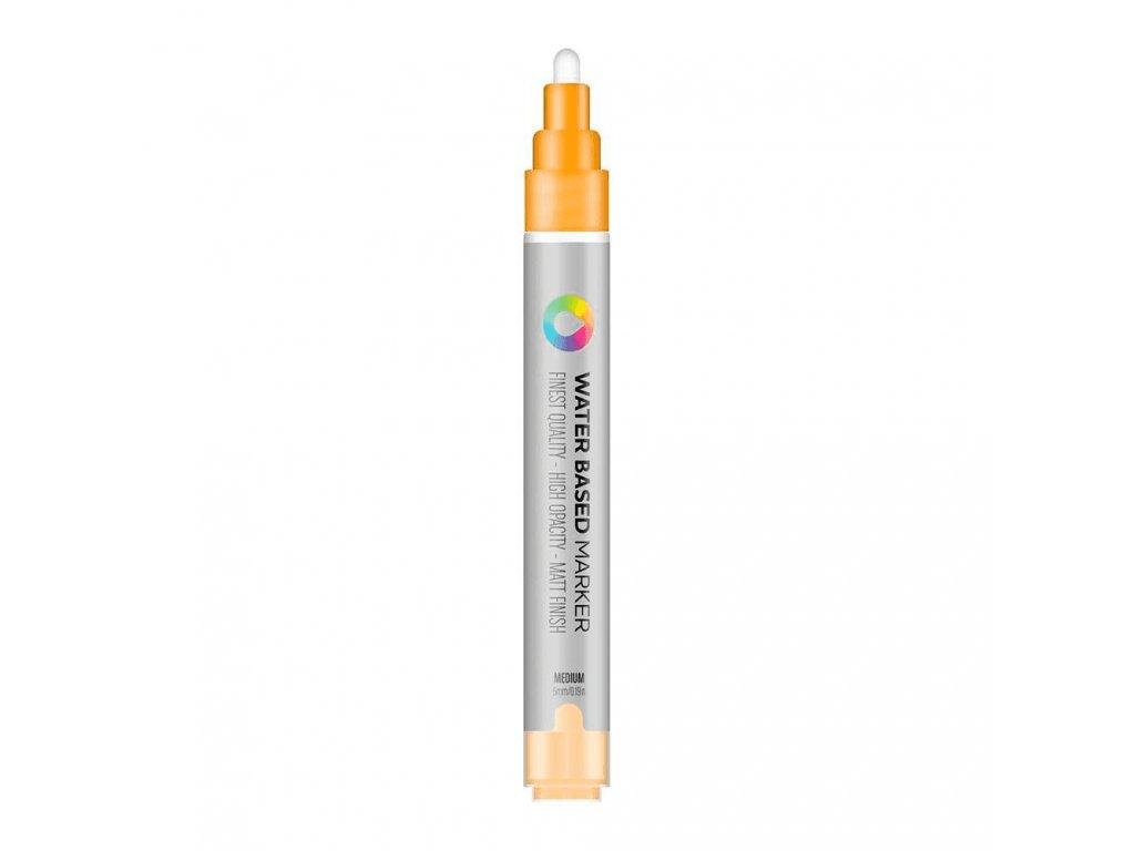 mtn water based paint marker 5mm medium p295 12064 image