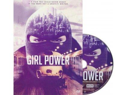 girl power movie