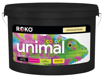 unimal color black kopie