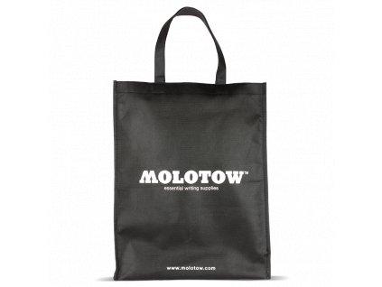 800790 2 shopping bag 2