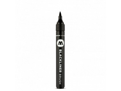 703212 blackliner brush