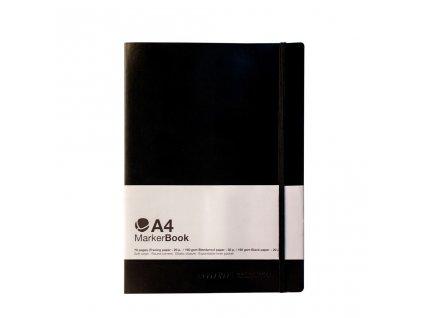 pantograff art store (40)