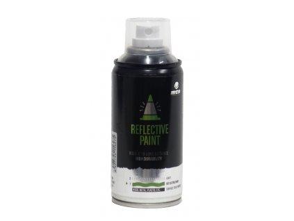 MTN Reflective paint 150 ml  Odráží světlo