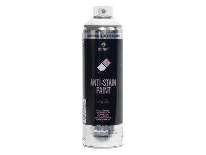 MTN Anti-stain paint 500 ml  Proti skvrnám