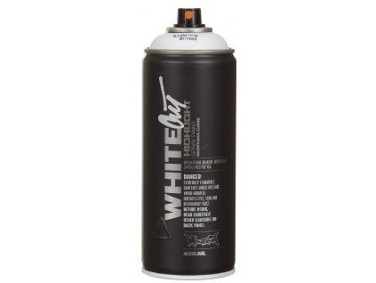 montana black blk9150 whiteout