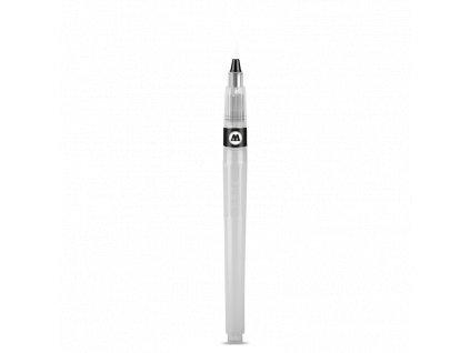 727101 1 aqua squeeze pen 1mm 1