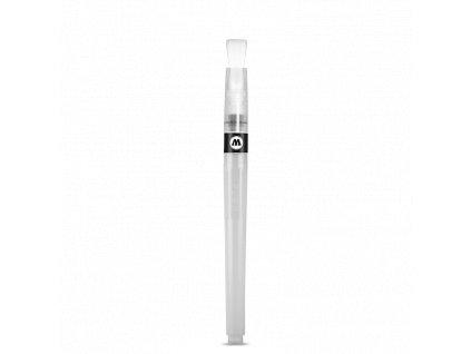 727105 1 aqua squeeze pen 7mm 1