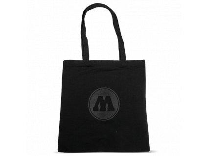 Molotow Heavy bag